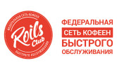ROILS CLUB
